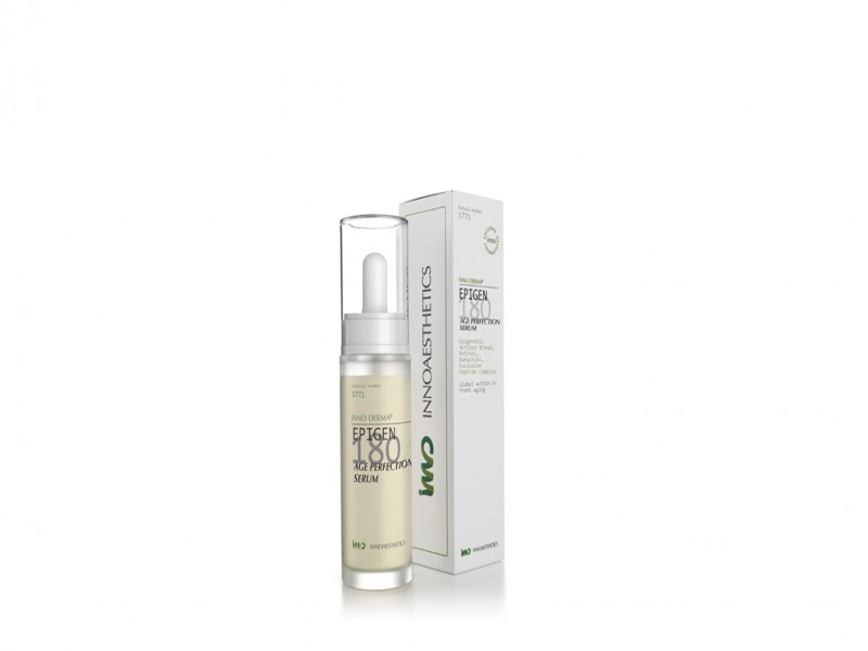 Epigen Age Perfection Serum