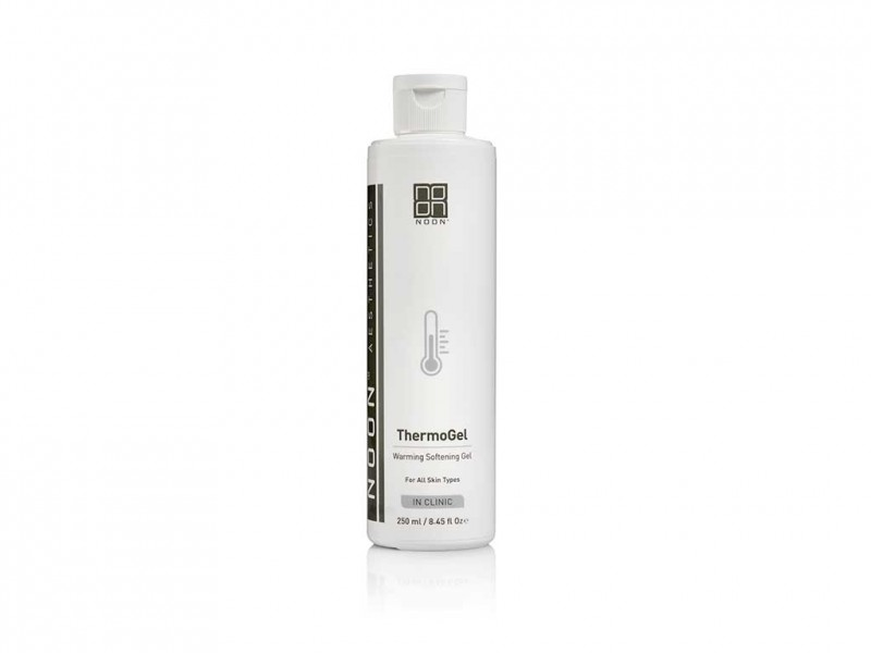 ThermoGel (traitement professionnel)