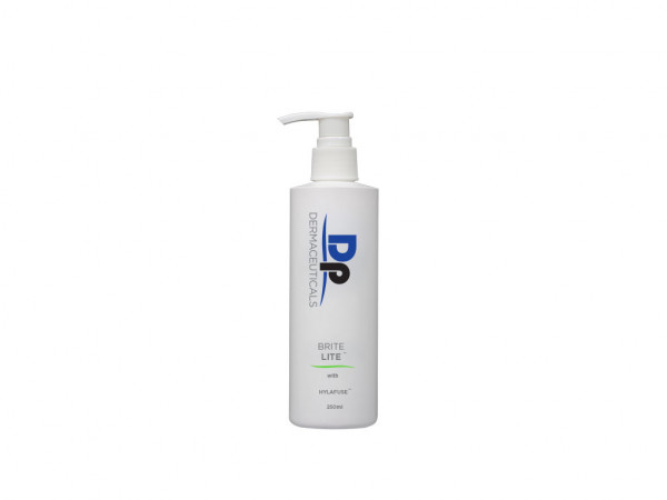 Dermaceutical Brite Lite 250ml