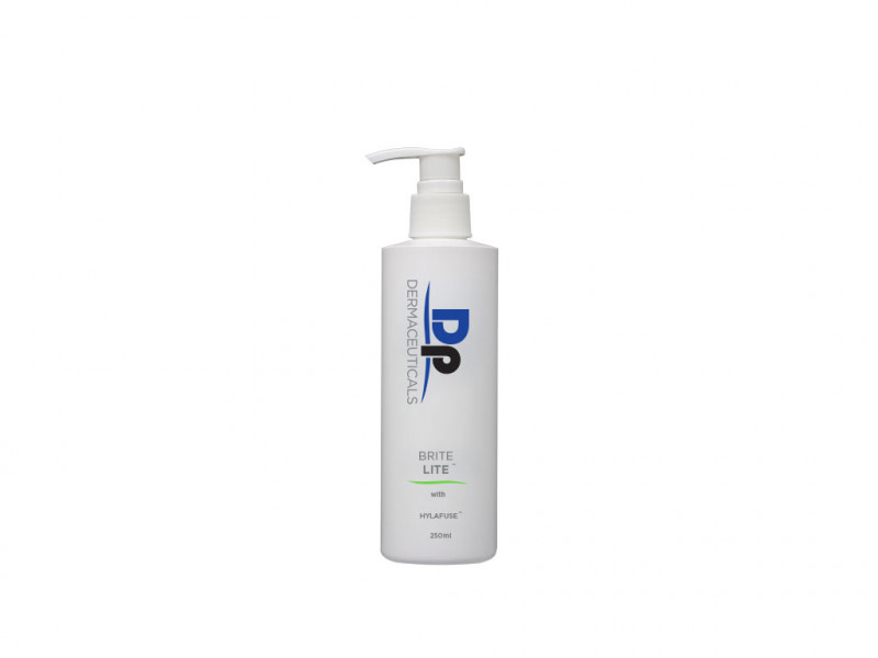 Dp Dermaceuticals Brite Lite 250ml
