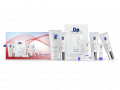Dp Dermaceuticals Starter Kit Anti-Ageing
