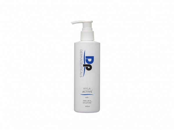 Dermaceutical Hyla Active 250ml