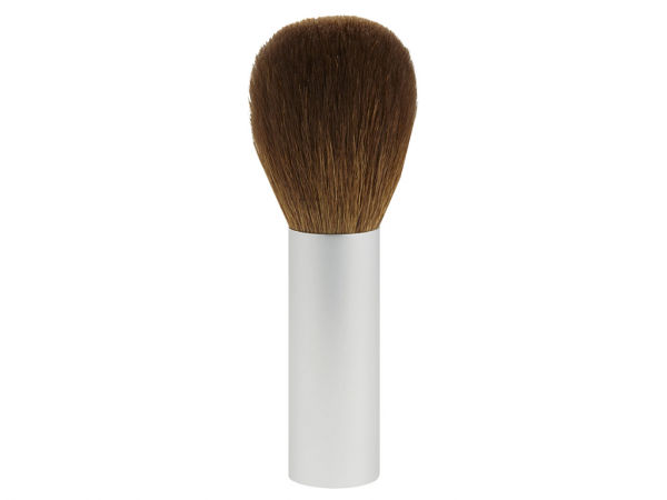Pinceau : Mineral Make up Brush