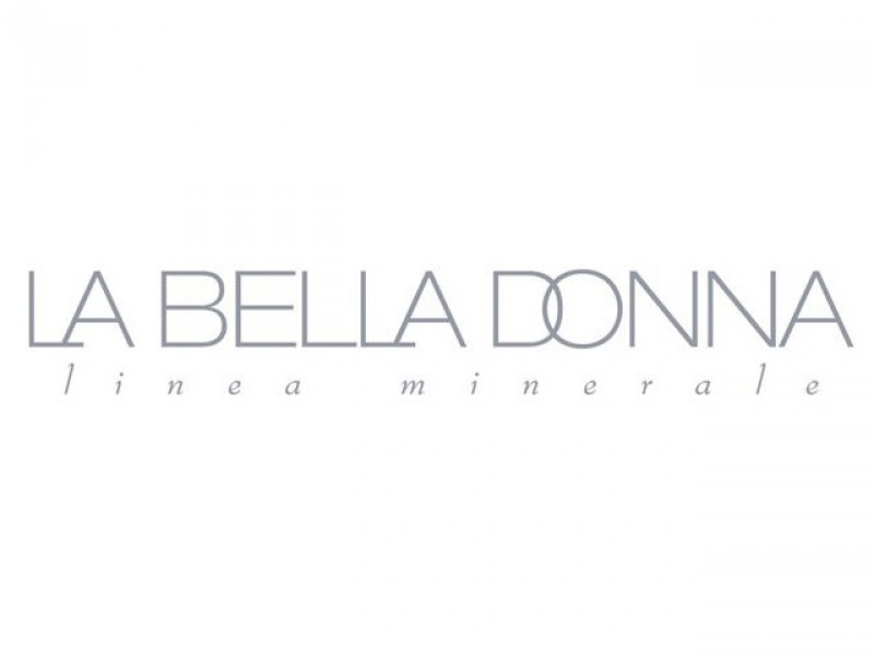 DISPLAY La Bella Donna