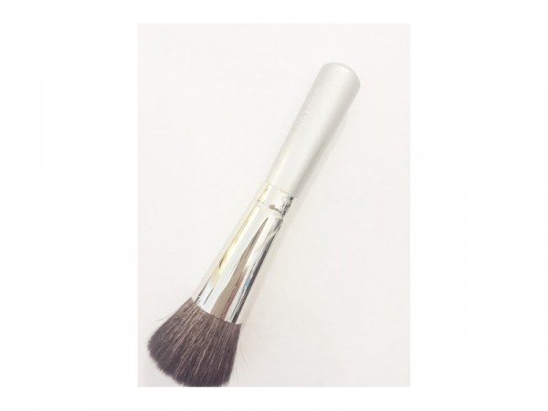 Pinceau : Buffing Brush