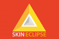 SkinEclipse