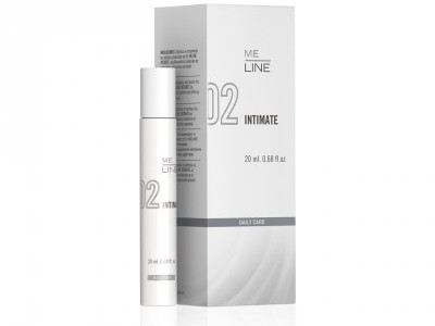 Me-Line 02 Intimate
