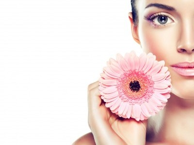 FORMATION : Peelings 365 jours  - MicroNeedling - Protection Solaire 26 novembre à Grasse (06)