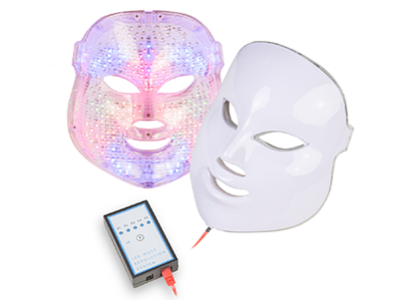 Ar3 - masque LED