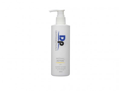 Dermaceutical Retinal Active 250ml