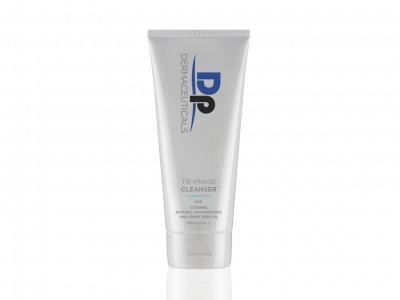 Dp Dermaceuticals Tri-Phase Cleanser 150ml