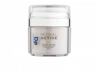 Dp Dermaceuticals Retinal Active Home