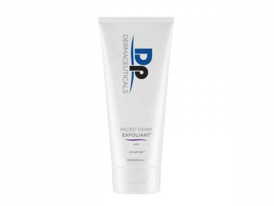 Dp Dermaceuticals MicroDerm Exfoliant 150ml
