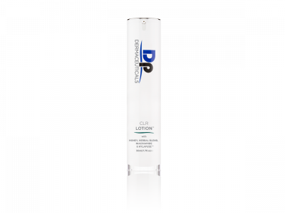Dp CLR LOTION