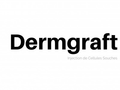Kit Dermgraft
